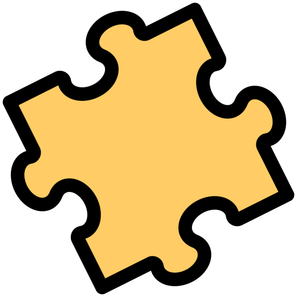 Risto Pekkala Jigsaw Puzzle Piece PNG clipart