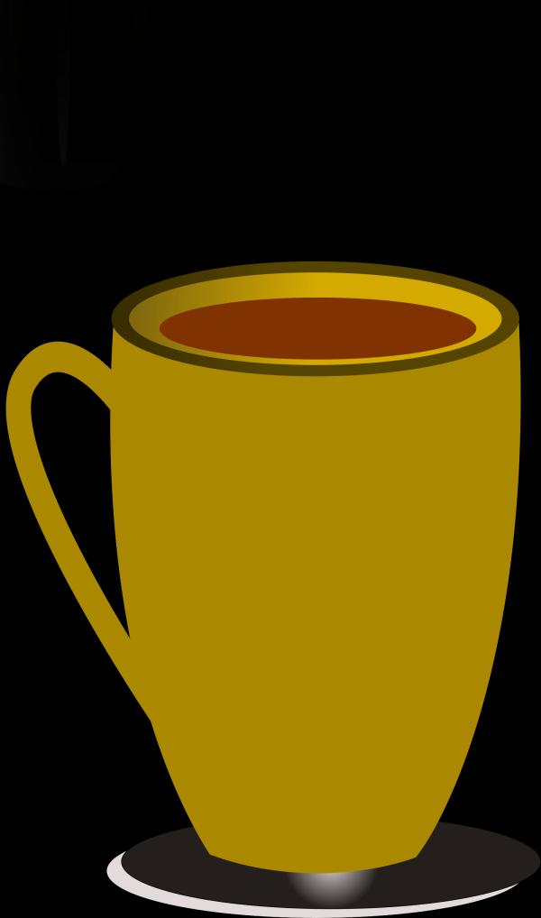 Mug PNG Clip art