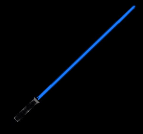 Lightsaber PNG Clip art
