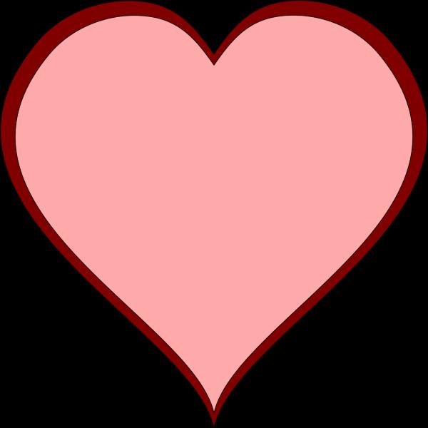 Red Sledgehammer PNG Clip art