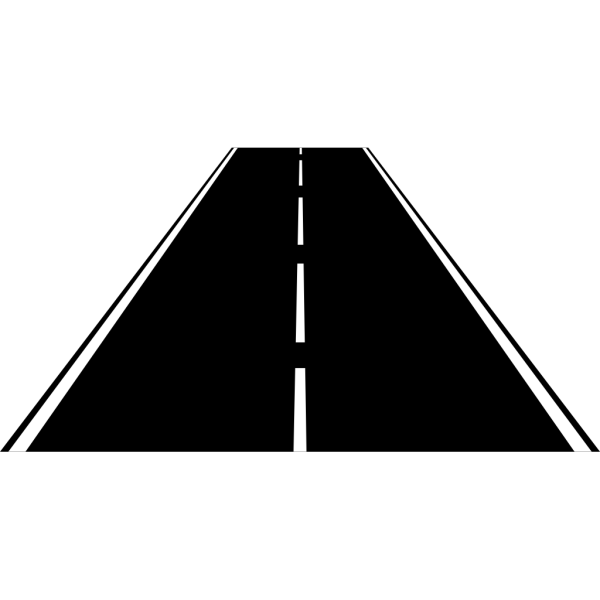 Abadr Highway PNG images