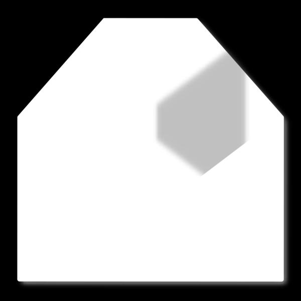 Open Envelope PNG Clip art