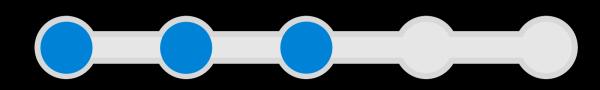 Bar Magnets PNG Clip art