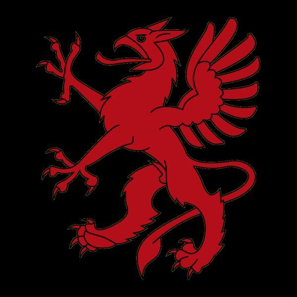 Wipp Greifensee Coat Of Arms PNG Clip art