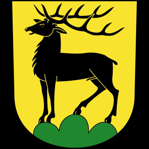 Wipp Eglisau Coat Of Arms PNG Clip art
