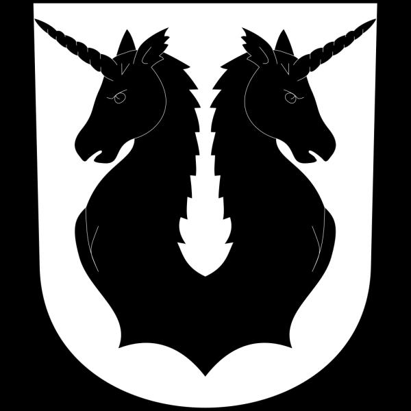 Wipp Mettmenstetten Coat Of Arms PNG Clip art