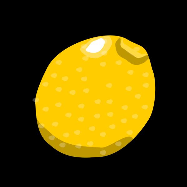 Lemon PNG Clip art