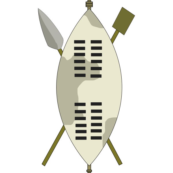 Battle Gear PNG Clip art