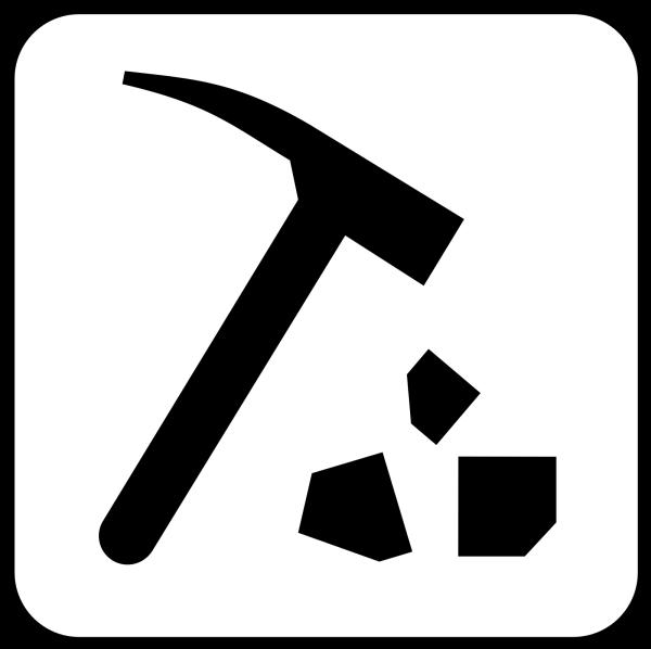 Hiking PNG Clip art