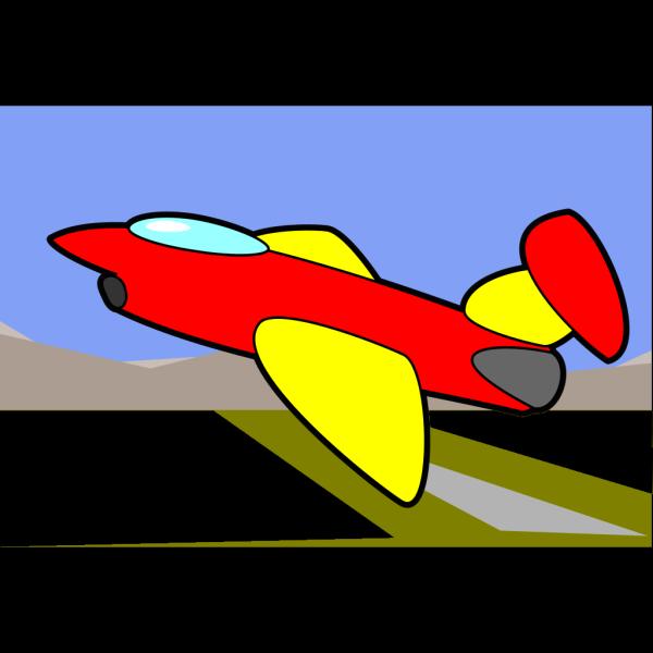 Jet PNG Clip art