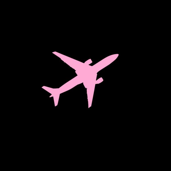 Jet PNG images