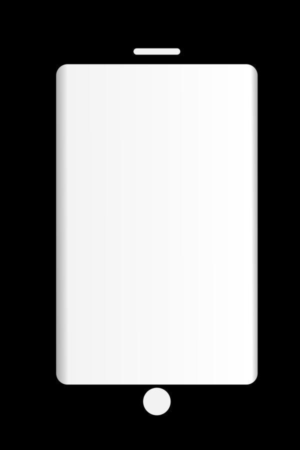 Mobile Phone PNG Clip art