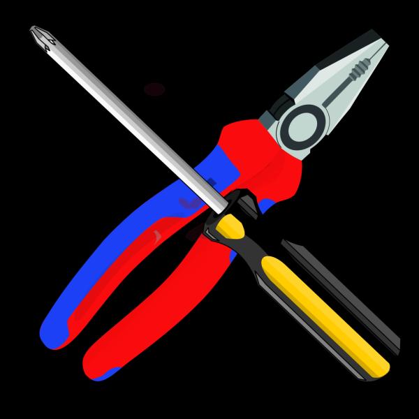 Tools PNG Clip art