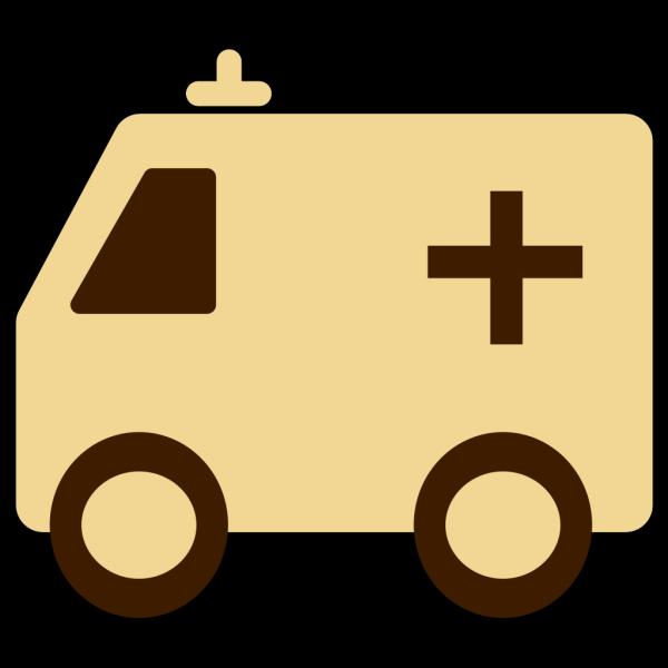 Ambulance PNG images
