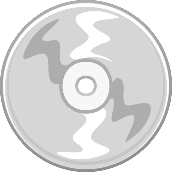 Compact Disc 5 PNG images