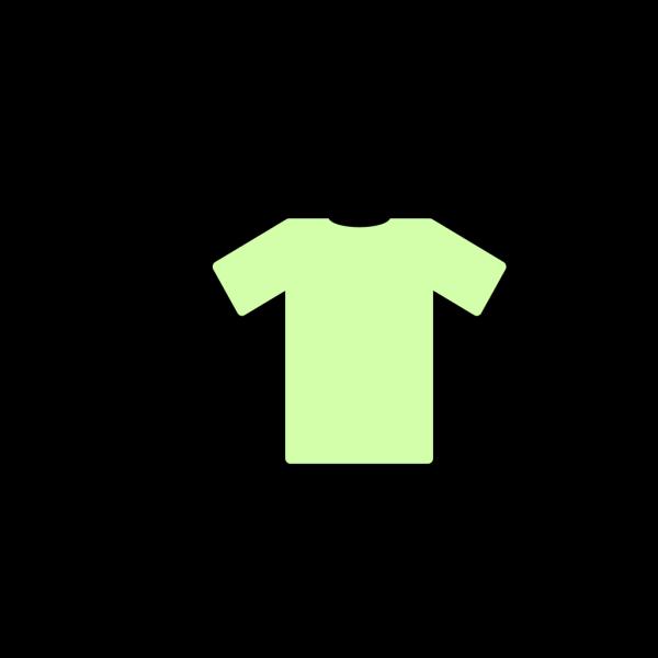 T-shirt black PNG images