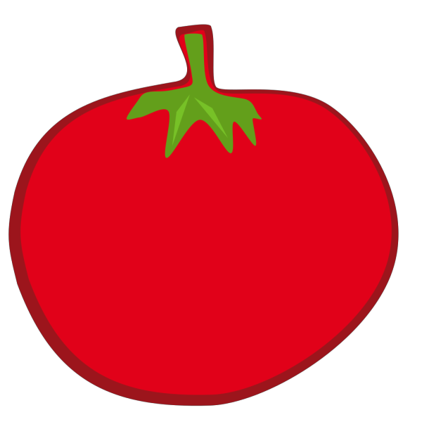 Tomato Crate PNG images