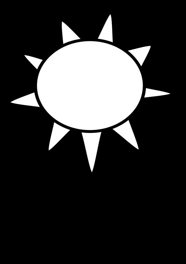 Ski Jump White PNG icons