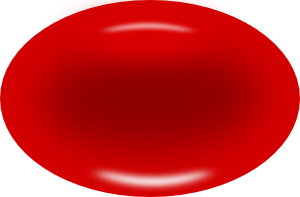Erithrocyte PNG clipart