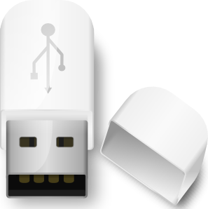 Usb Flash Drive PNG icons