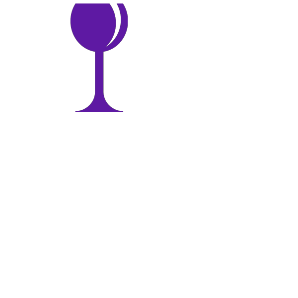 Wine Glass Cup PNG Clip art