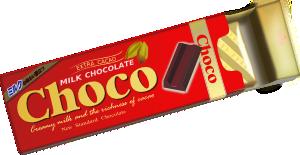 Chocolate Bar PNG Clip art