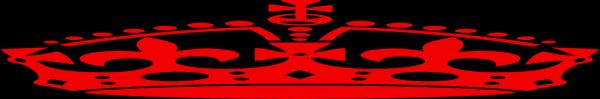 Crown PNG Clip art