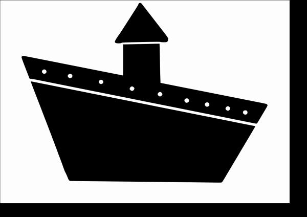 Pirate Ship PNG Clip art