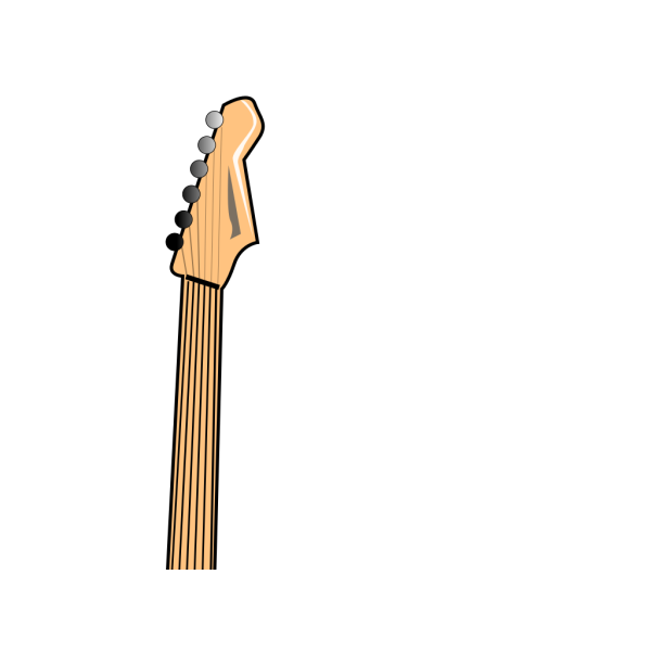 Gibson Les Paul Guitar PNG images