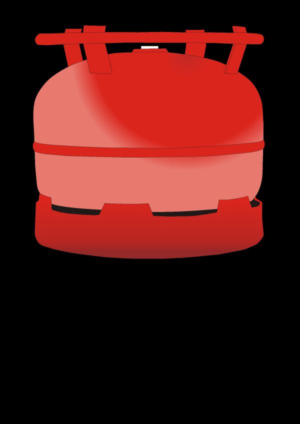 Gas Pump PNG Clip art