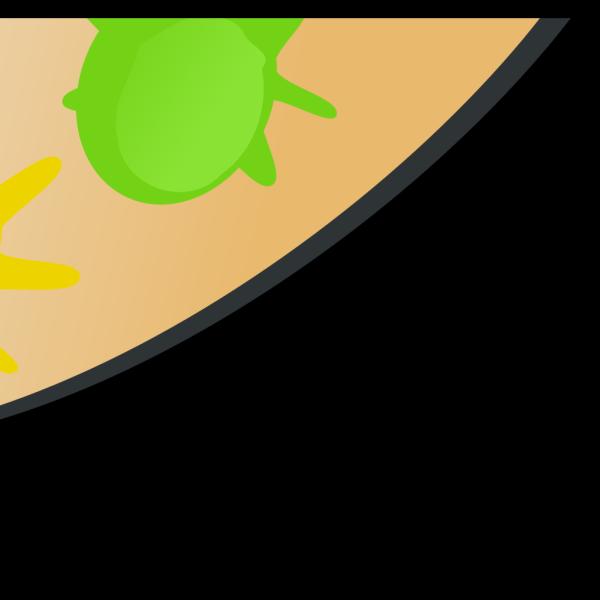 Pallete PNG Clip art