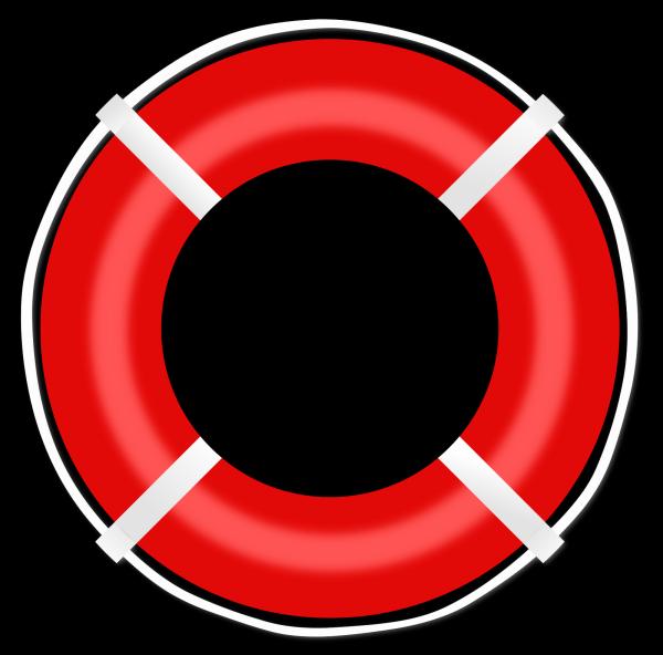 Lifesaver PNG Clip art