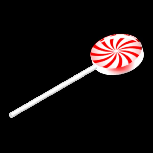 Lollypop PNG Clip art