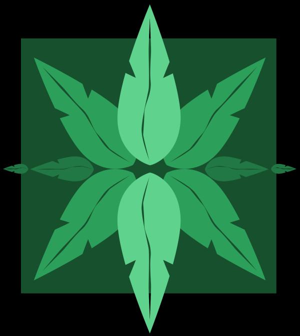 Green Hornet PNG Clip art
