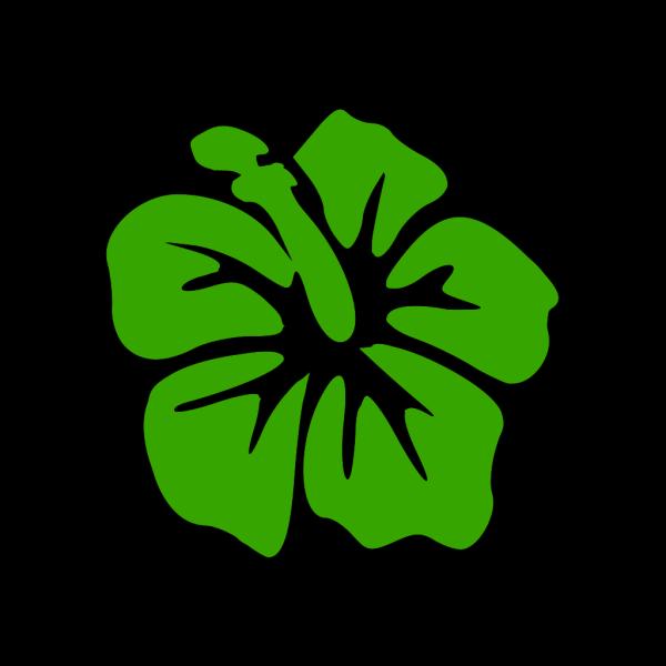 Decorative Flower PNG Clip art