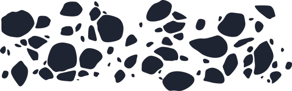 Stone 1 PNG Clip art