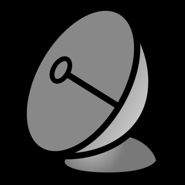 Antenna PNG Clip art