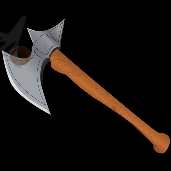 Battle Ax PNG images