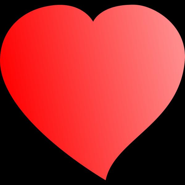 Heart 10 PNG Clip art