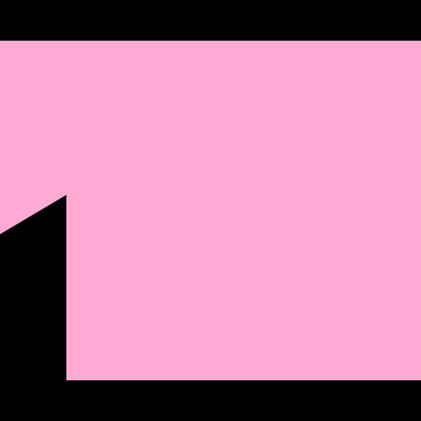 Clothing Shirt PNG icons