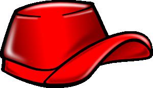 Clothing Cap  PNG Clip art