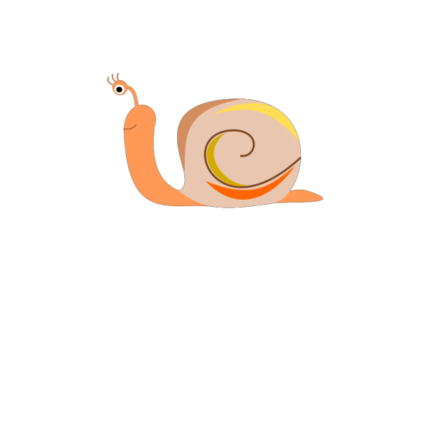 Snail 9 PNG icons