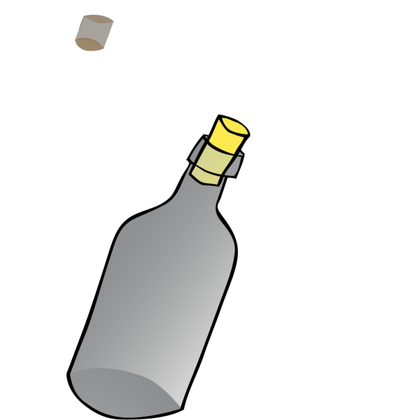 Bottle 1 PNG icon
