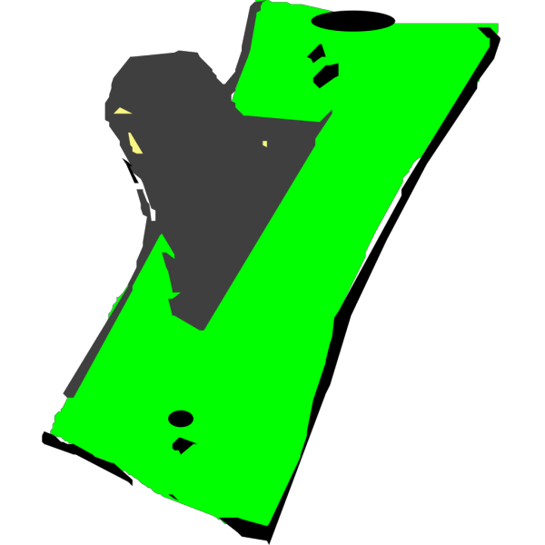 Light Switch PNG Clip art