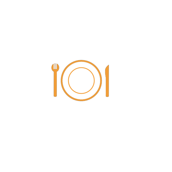 Dinner PNG Clip art