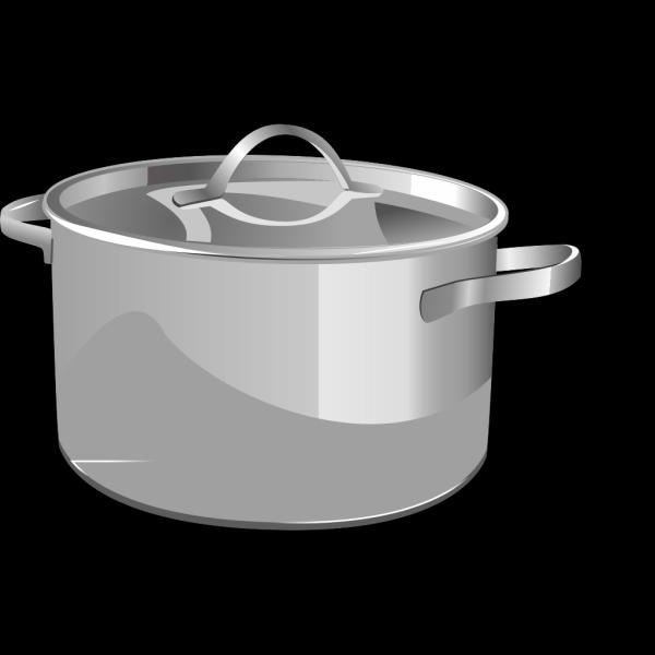 Cooking Pan PNG Clip art
