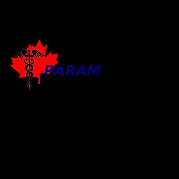 4h Logo PNG Clip art