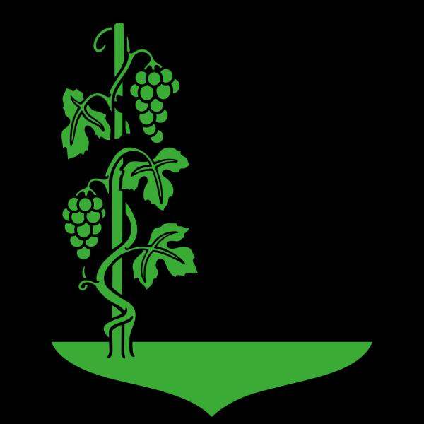 Grape Tree PNG Clip art