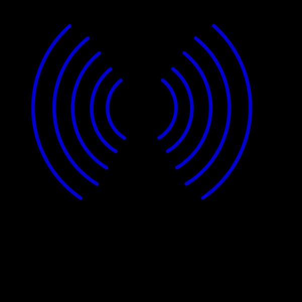 Television Antenna PNG Clip art