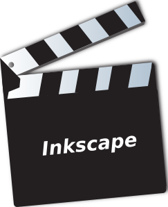 Movie Clapper PNG Clip art